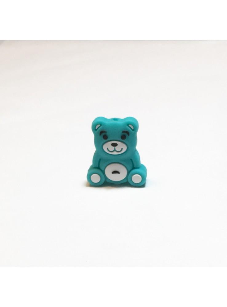 teddy de bär