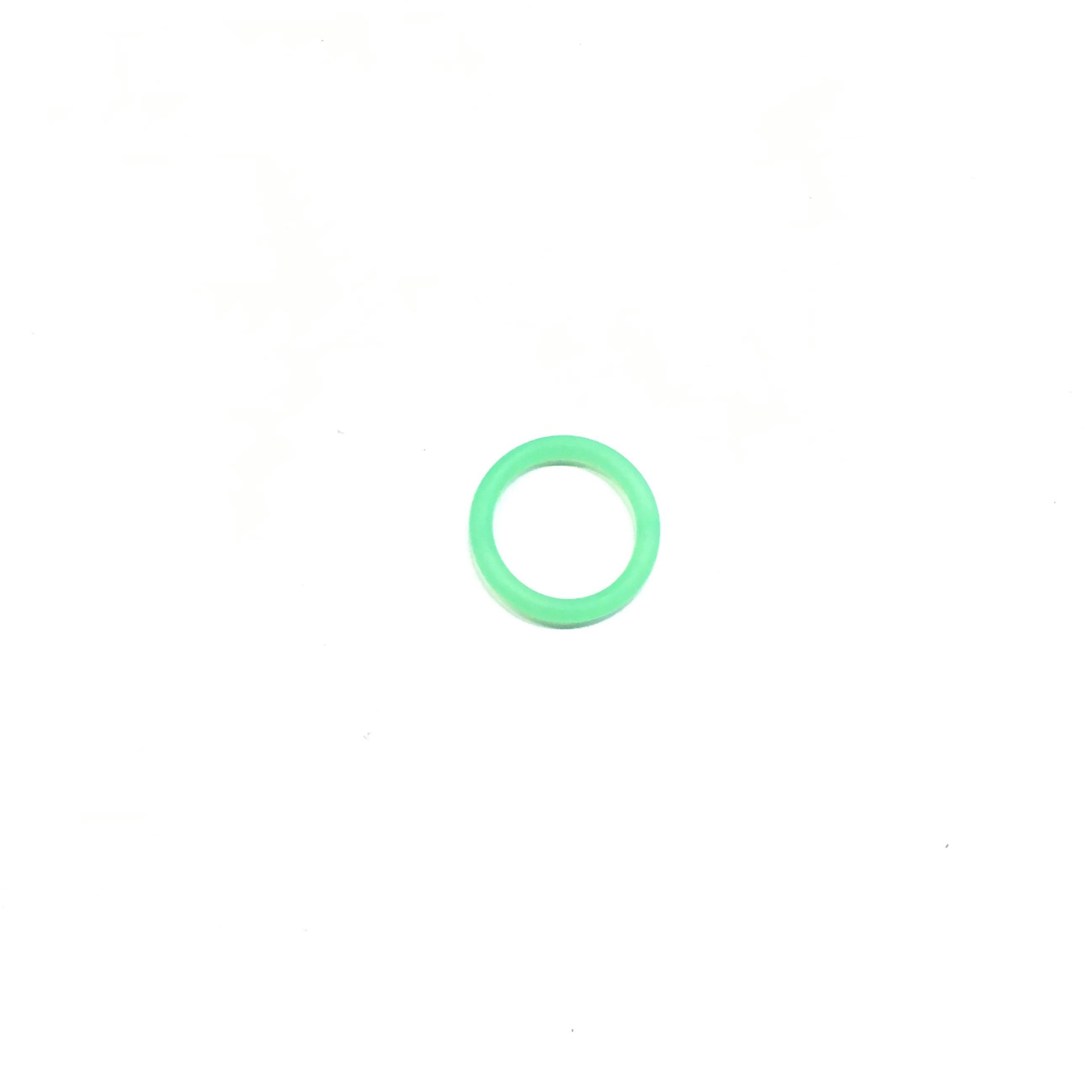 Cerchio Verde