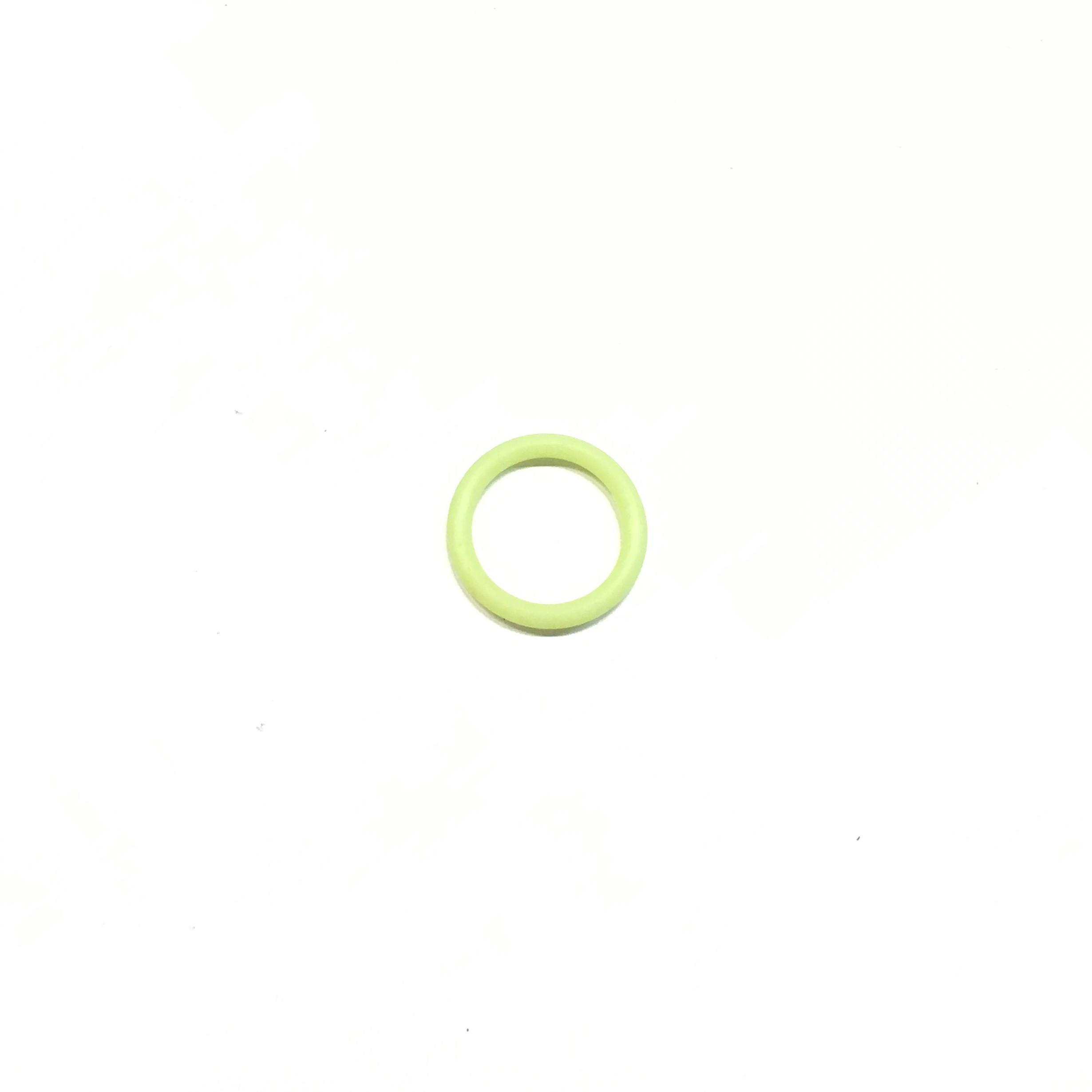 Cerchio Giallo