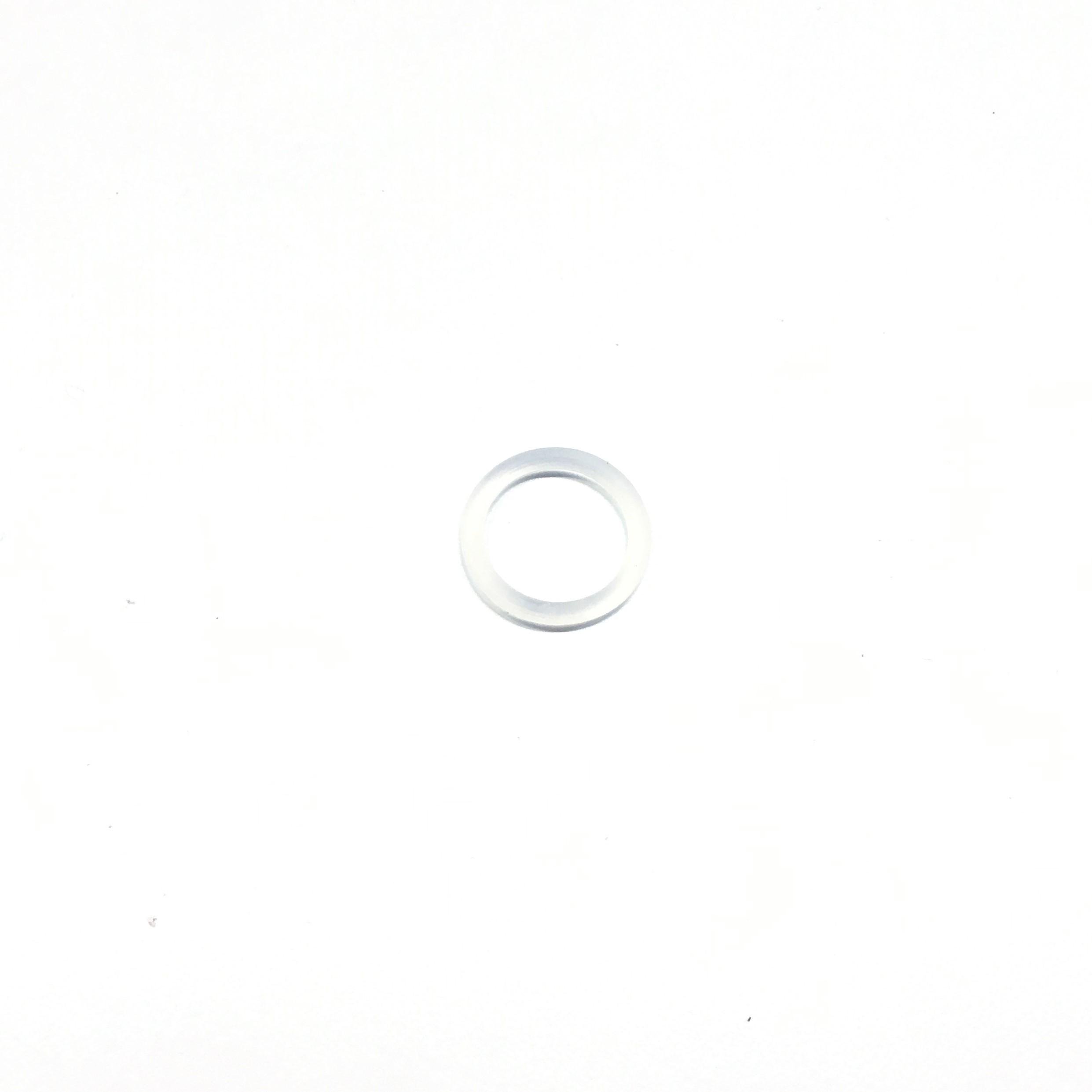 Cerchio Trasparente