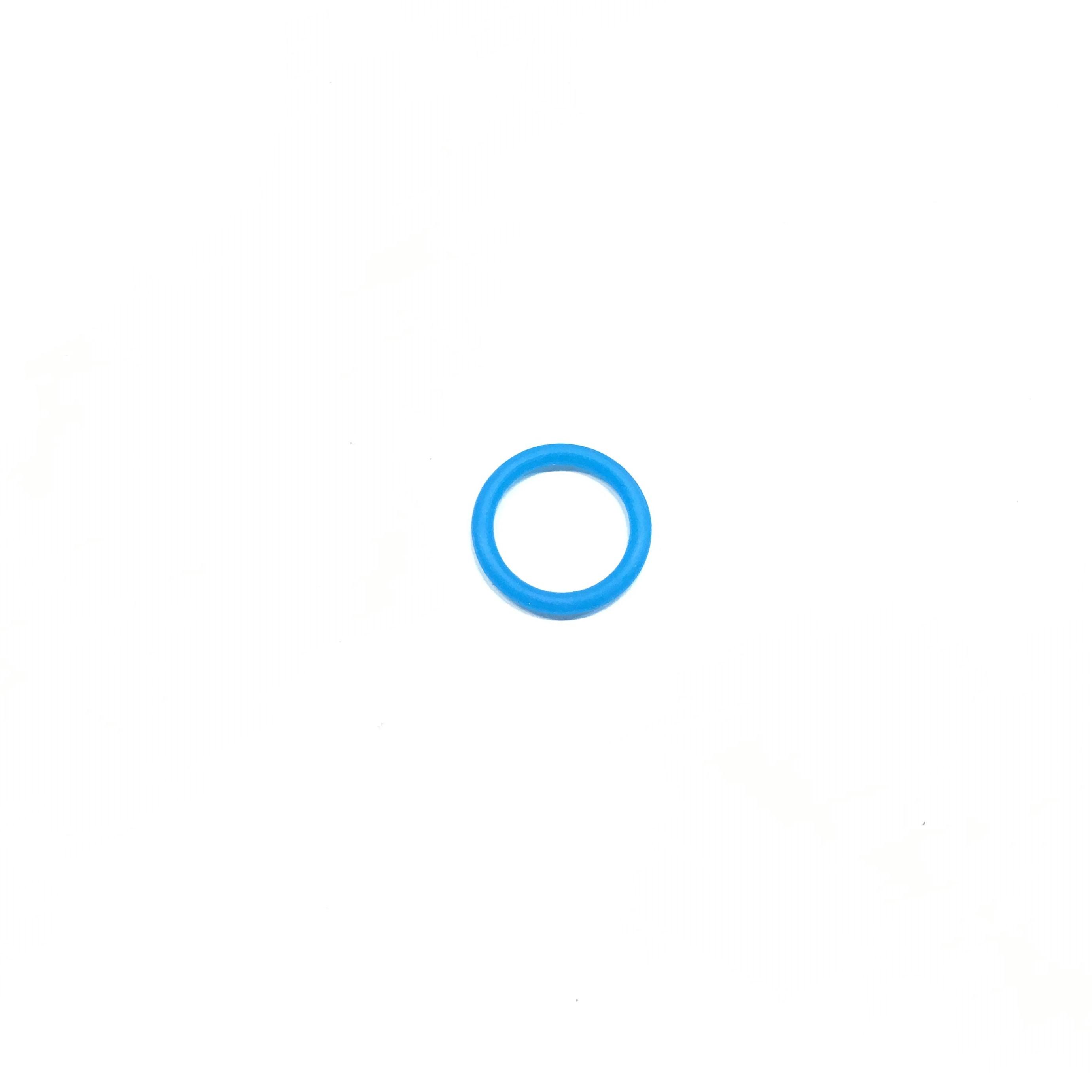 Cerchio Azzurro